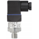 A-10 pressure transmitter available with mbar ranges
